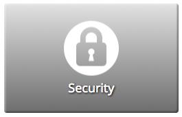 HOA Security